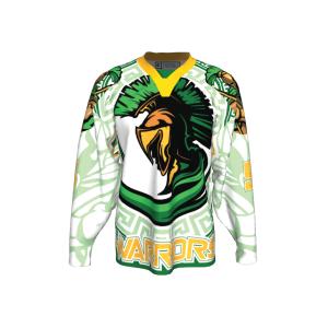 inline hockey jerseys